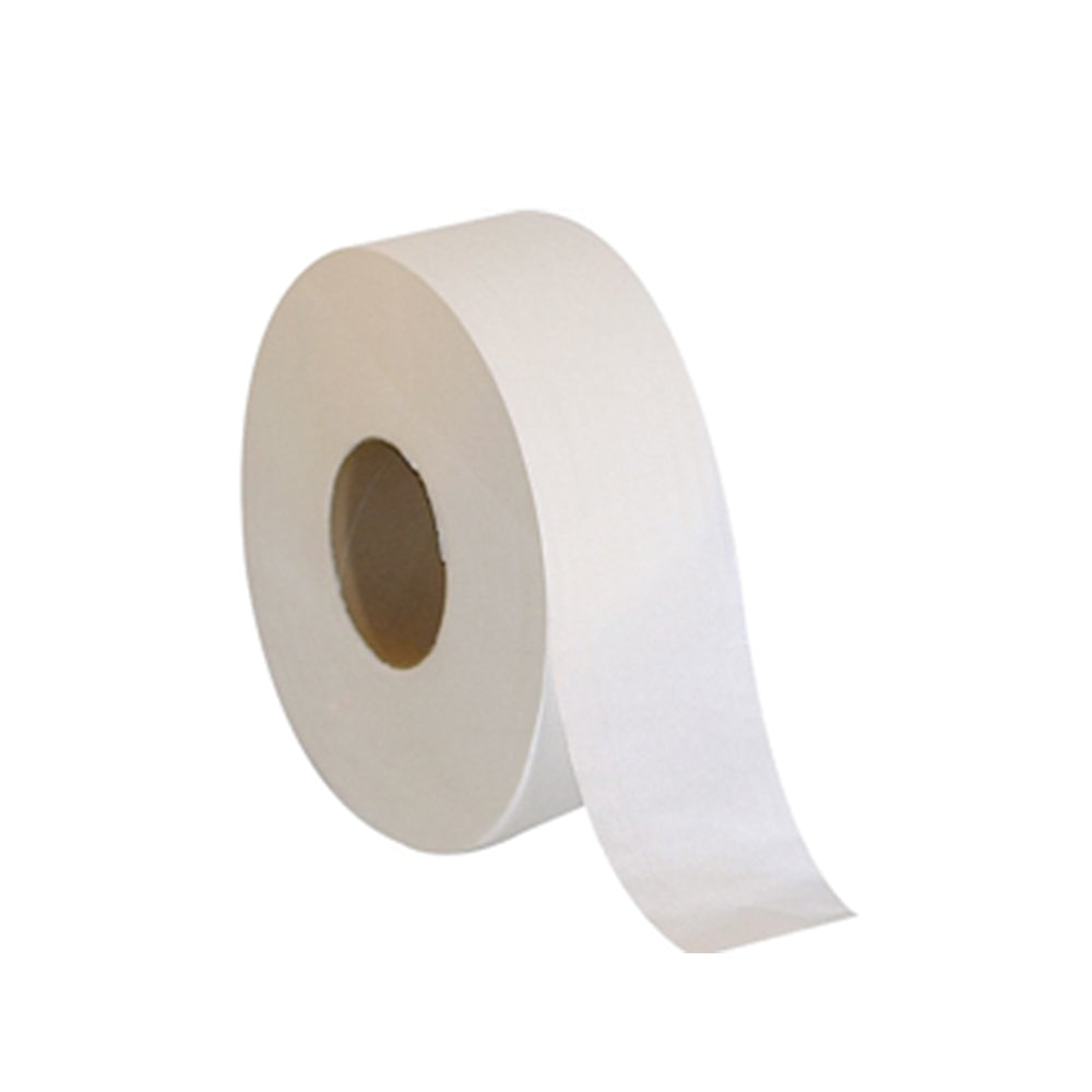 Jumbo Toilet Roll - Nature Pac