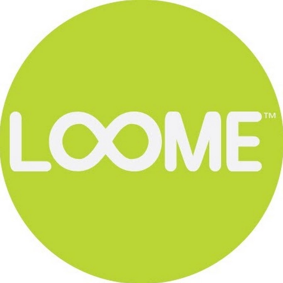 The Loome Pom Pom Trimmer & Kumihimo