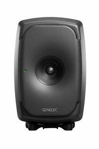 Genelec 8341 SAM™ (Pair)