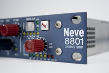 Load image into Gallery viewer, Neve 8801