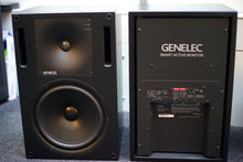 Load image into Gallery viewer, Genelec 1032C (used)