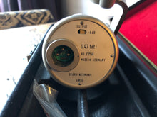 Load image into Gallery viewer, Neumann U47 FET sn.2149