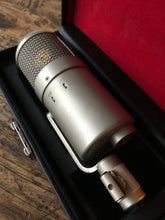 Load image into Gallery viewer, Neumann U47 FET sn.3105