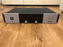 Load image into Gallery viewer, Apogee Symphony MK1 Chassis (used)