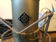 Load image into Gallery viewer, Neumann U47 Valve sn.4922