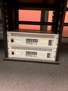 Audient ASP8024 48-Channel (Used)