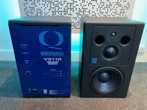 Quested V3110 (Pair)