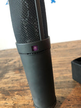 Load image into Gallery viewer, Neumann U89i sn.6691
