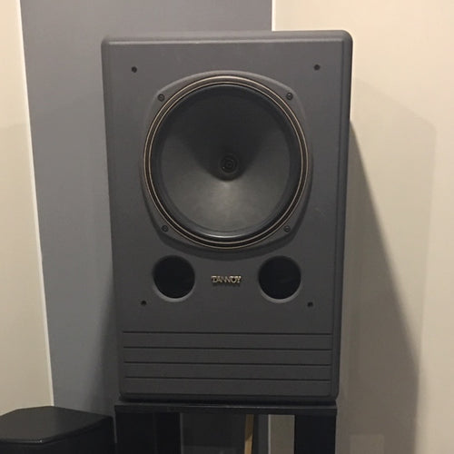 Tannoy System 15 DMT