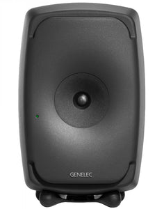Genelec 8351 SAM™ (Pair)
