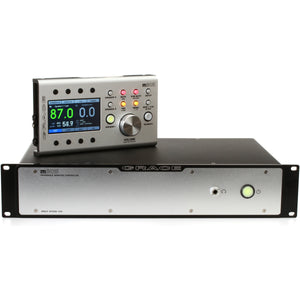 Grace Design M905 Monitor Controller
