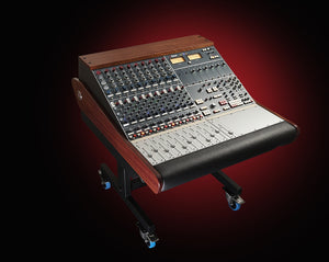 Neve BCM10/2 MKII
