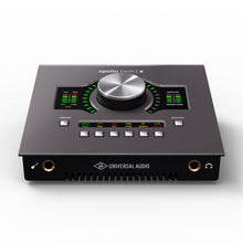 Load image into Gallery viewer, Universal Audio Apollo Twin X