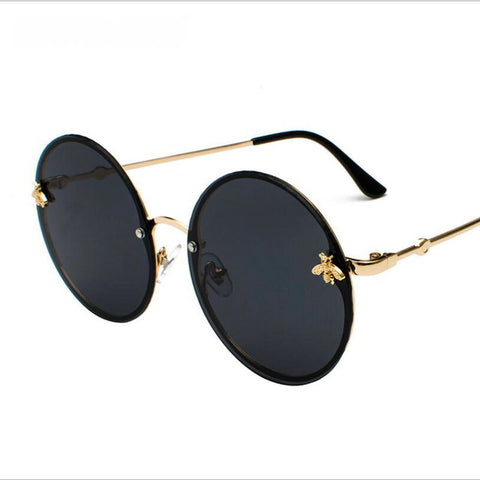 BEE SUNGLASSES SLIM