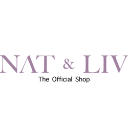 The NAT & LIV Shop