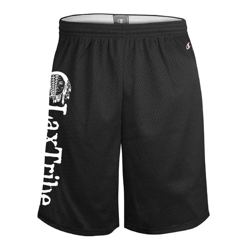 Champion Brand Poly Mesh Shorts