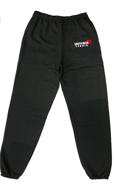 South Meck Tennis Sweatpants