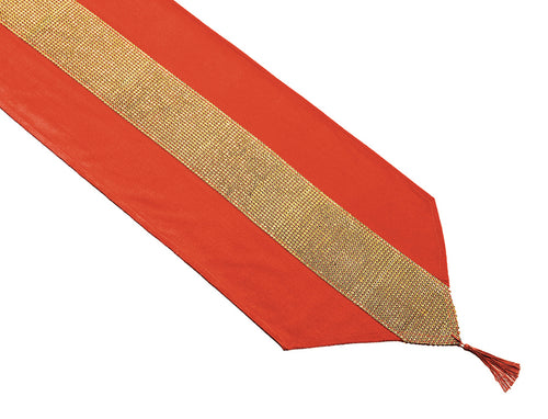 http://images.esellerpro.com/2278/I/188/492/14101-14102-red-velvet-gold-bling-table-runner.jpg