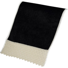 Load image into Gallery viewer, http://images.esellerpro.com/2278/I/180/912/5710-chenille-chair-back-black.jpg