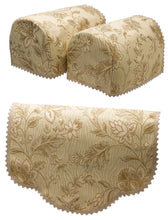 Load image into Gallery viewer, http://images.esellerpro.com/2278/I/150/269/6048-floral-tapestry-arm-cap-chair-back-napery-beige-group-image.jpg