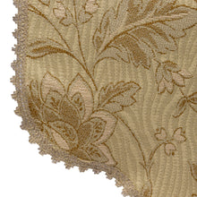 Load image into Gallery viewer, http://images.esellerpro.com/2278/I/150/269/6048-floral-tapestry-chair-back-beige-close-up.jpg