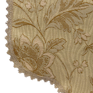 http://images.esellerpro.com/2278/I/150/269/6048-floral-tapestry-chair-back-beige-close-up.jpg