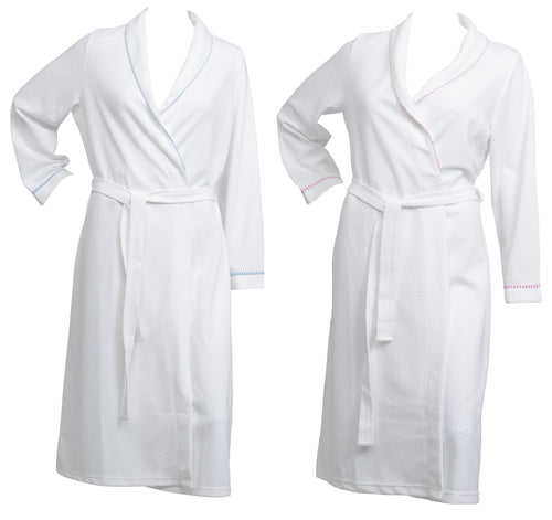 http://images.esellerpro.com/2278/I/138/880/7045-lightweight-waffle-dressing-gown-bathrobe-blue-pink-group-image.jpg