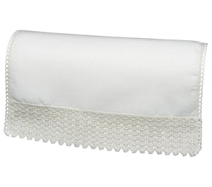 http://images.esellerpro.com/2278/I/190/427/9530-non-slip-lace-trim-chair-back-cream.jpg