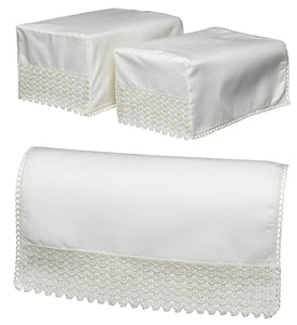 http://images.esellerpro.com/2278/I/190/427/9530-non-slip-lace-trim-square-armcaps-chair-back-cream.jpg