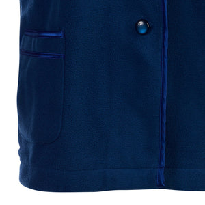 http://images.esellerpro.com/2278/I/133/606/BJ6320-slenderella-ladies-anti-pill-polar-fleece-bed-jacket-blue-close-up-2.jpg