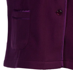 http://images.esellerpro.com/2278/I/133/606/BJ6320-slenderella-ladies-anti-pill-polar-fleece-bed-jacket-purple-close-up-2.jpg