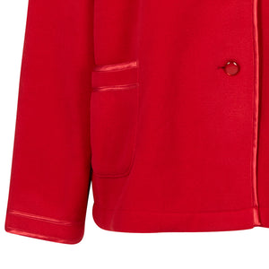 http://images.esellerpro.com/2278/I/133/606/BJ6320-slenderella-ladies-anti-pill-polar-fleece-bed-jacket-red-close-up-2.jpg