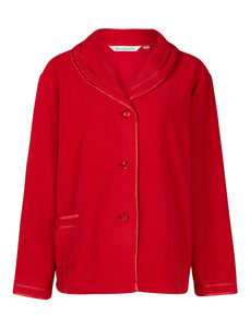 http://images.esellerpro.com/2278/I/133/606/BJ6320-slenderella-ladies-anti-pill-polar-fleece-bed-jacket-red.jpg