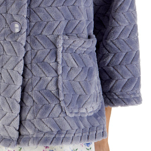 http://images.esellerpro.com/2278/I/197/807/BJ66315-slenderella-chevron-pattern-bed-jacket-grey-close-up-2.jpg