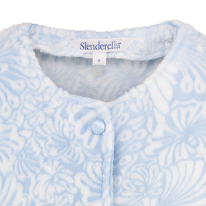 http://images.esellerpro.com/2278/I/138/064/BJ7305-slenderella-ladies-womens-floral-jacquard-bed-jacket-blue-close-up-1.jpg