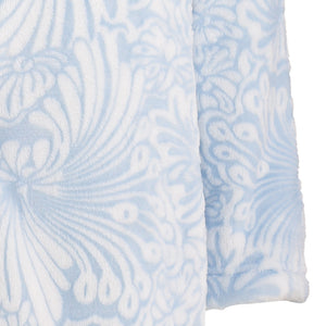 http://images.esellerpro.com/2278/I/138/064/BJ7305-slenderella-ladies-womens-floral-jacquard-bed-jacket-blue-close-up-2.jpg