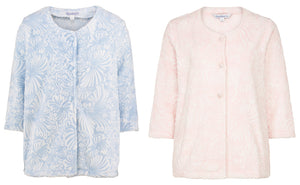 http://images.esellerpro.com/2278/I/138/064/BJ7305-slenderella-ladies-womens-floral-jacquard-bed-jacket-blue-pink-group-image.jpg
