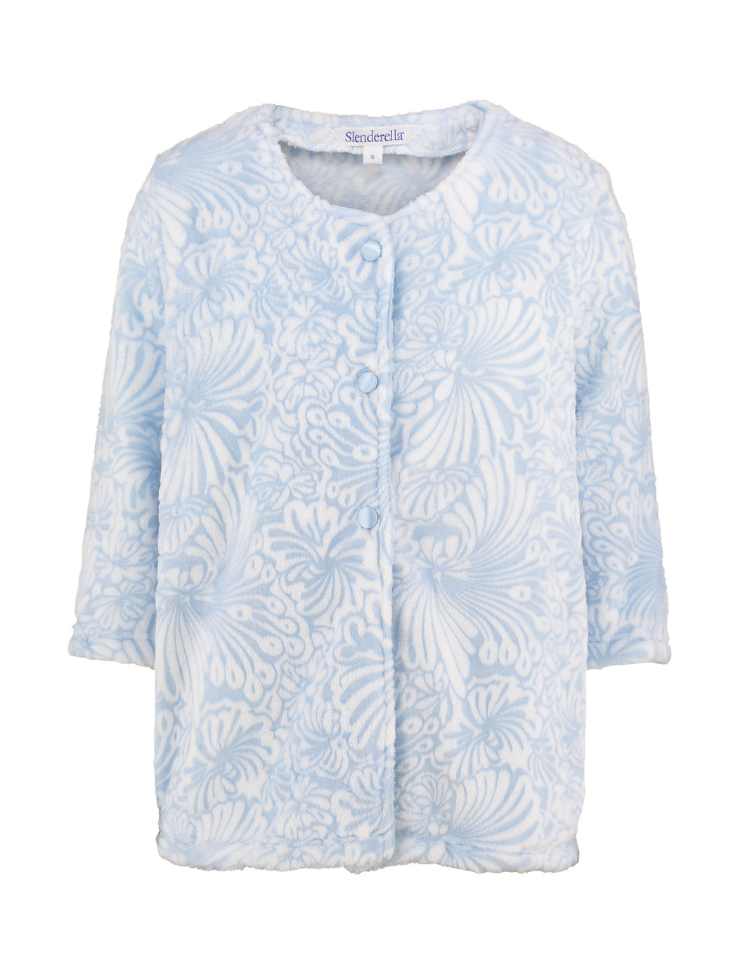 http://images.esellerpro.com/2278/I/138/064/BJ7305-slenderella-ladies-womens-floral-jacquard-bed-jacket-blue.jpg