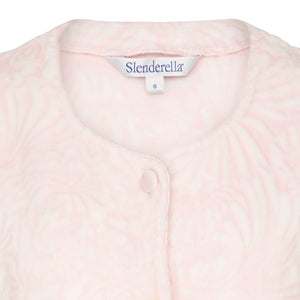 http://images.esellerpro.com/2278/I/138/064/BJ7305-slenderella-ladies-womens-floral-jacquard-bed-jacket-pink-close-up-1.jpg