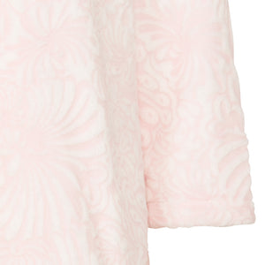 http://images.esellerpro.com/2278/I/138/064/BJ7305-slenderella-ladies-womens-floral-jacquard-bed-jacket-pink-close-up-2.jpg
