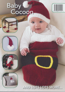 http://images.esellerpro.com/2278/I/180/568/Christmas%20knits%20book%207%20back.jpg
