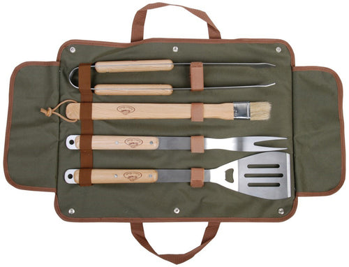 http://images.esellerpro.com/2278/I/124/013/GT37-esschert-bbq-barbeque-tools-set-tongs-fork-brush-spatula.jpg