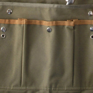 http://images.esellerpro.com/2278/I/143/802/GT49-khaki-green-lady-garden-apron-pockets-adjustable-close-up-1.jpg