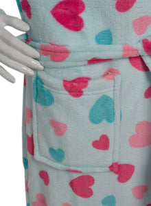 http://images.esellerpro.com/2278/I/935/66/HC05302-heart-robe-aqua-blue-close-up-2.jpg