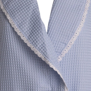 http://images.esellerpro.com/2278/I/150/751/HC1301-slenderella-ladies-waffle-bath-robe-dressing-gown-blue-close-up-1.jpg