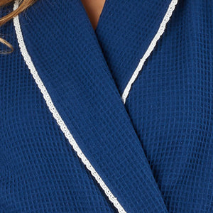 http://images.esellerpro.com/2278/I/150/751/HC1301-slenderella-ladies-waffle-bath-robe-dressing-gown-navy-close-up-1.jpg