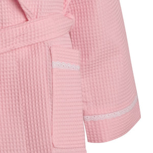 http://images.esellerpro.com/2278/I/150/751/HC1301-slenderella-ladies-waffle-bath-robe-dressing-gown-pink-close-up-2.jpg