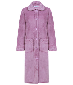 http://images.esellerpro.com/2278/I/182/469/HC4301-slenderella-ladies-button-up-robe-dressing-gown-house-coat-heather.jpg