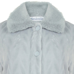 http://images.esellerpro.com/2278/I/183/994/HC4336-slenderella-ladies-faux-fur-collar-button-up-robe-housecoat-dressing-gown-grey-close-up-1.jpg