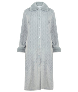 http://images.esellerpro.com/2278/I/183/994/HC4336-slenderella-ladies-faux-fur-collar-button-up-robe-housecoat-dressing-gown-grey.jpg